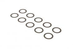 OXY Ersatzteil Beilagscheiben 8.1x11 W0.1 10 Stück für OXY5