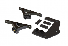 OXY Ersatzteil Mini Servohalterungs Set für OXY5