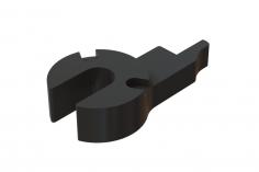 OXY Ersatzteil Taumelscheibeneinstellhilfe für OXY5