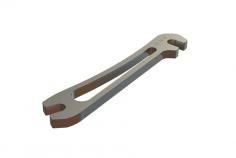 OXY Steckschlüssel 3,25mm für OXY5