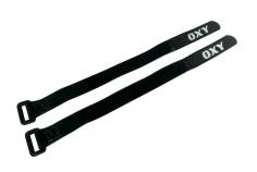 OXY Ersatzteil Klettband 255mm für OXY5