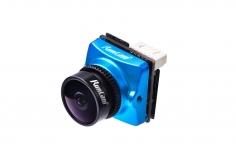 RunCam Kamera Phoenix Oscar Edition 1000TVL 1.8mm (M12) FOV160°