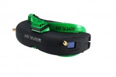 FatShark Videobrille Attitude V5 FPV Videobrille
