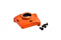 RunCam Gehäuse für RunCam Micro Swift 3 V2 in orange