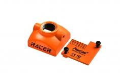 RunCam Gehäuse für RunCam Racer 2 in orange