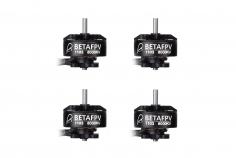 BetaFPV brushless Motoren 1103-8000KV Für BetaFPV 75X HD
