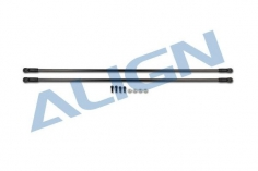 Align Heckrohrabstützung für T-REX 700X / 700L / 700N / 700XN / 700E / 760X / 800