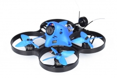 BetaFPV Beta85X 4S HD DVR Brushless Quadcopter BNF für Frsky-EULBT mit D16 Mode