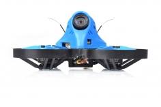 BetaFPV Beta85X 4S HD DVR Brushless Quadcopter BNF für Frsky-EULBT mit D16 Mode