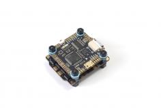 Diatone Mamba F722 MINI Stack mit 306 Dshot1200 6S ESC