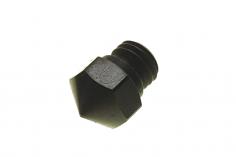 Gehärtete Stahl Nozzle MK10 / M7 1Stück 0,2mm