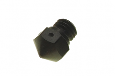 Gehärtete Stahl Nozzle MK10 / M7 1Stück 0,4mm