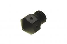 Gehärtete Stahl Nozzle MK10 / M7 1Stück 0,6mm