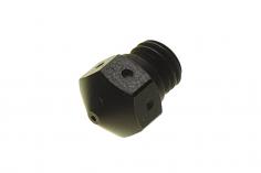 Gehärtete Stahl Nozzle MK10 / M7 1Stück 0,8mm