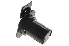 FlashForge Filamenthalter mit 52mm Durchmesser für Creator Pro, Guider 2 und Guider2s