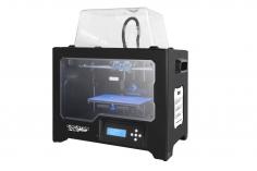 Flashforge Creator PRO 3D Drucker mit dual Extruder