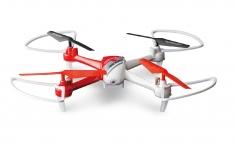 Revell Control X-Treme Quadcopter Marathon