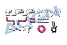 Align metall Upgrade Set für T-REX 470L
