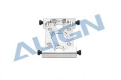 Align Motorhalter für den TREX 700X