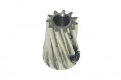 Blade Ersatzteil Fusion 360 Stahl Ritzel 12 Zähne