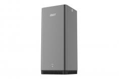iSDT SP3060 SMART POWER Schaltnetzteil 21-29Volt - 60Ampere - 1800Watt