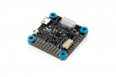 Hobbywing Xrotor Micro F4 G3 Flight Controller