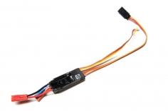 Blade Ersatzteil 150 S Dual brushless ESC