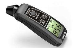 SkyRC Infrarot Thermometer