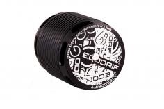 Egodrift Brushless Motor Tengu 2520HS mit 1380kV für 6S mit 3,5mm Welle