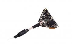 BetaFPV VTX A01 20-200mW für BetaFPV 75X 3S, 85X 4S und 85X 4K