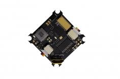 BetaFPV F405 Flight Controller mit OSD BLHeli_32 für Beta 85X