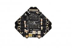 BetaFPV Brushless ESC V2.0 mit BLHeli-32 16A für BetaFpv 85X