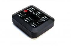 Spektrum Micro 6 Port DC/USB 1S LiPo Ladegerät