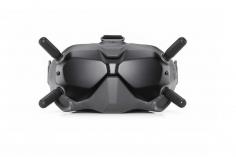 DJI FPV Goggles Videobrille