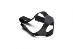 DJI FPV Goggles Videobrille Ersatz Kopfband