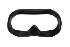 DJI FPV Goggles Videobrillen Polsterung