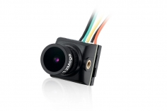 Caddx KANGAROO FPV Kamera 12M 7G Linse