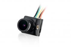 Caddx KANGAROO FPV Kamera 2M 2,1mm Linse