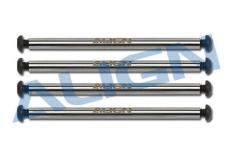 Align Blattlagerwelle für T-REX 300X
