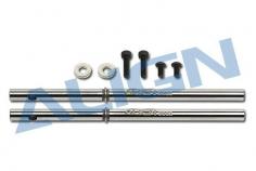 Align Hauptrotorwelle für T-REX 300X