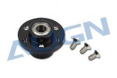 Align Freilaufgehäuse für T-REX 300X