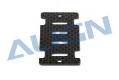 Align Akkuaufnahme für T-REX 300X