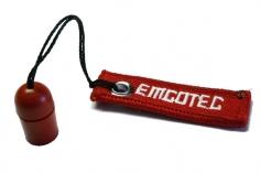 Ersatz Schaltmagnet MPS für Magnet und Tankverschlussschaltgeber