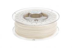 Extrudr Filament GREENTEC FLAX natur Ø 1,75mm 1,1Kilo