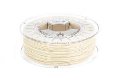 Extrudr Filament GREENTEC PRO natur Ø 1,75mm 0,8Kilo