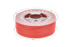 Extrudr Filament GREENTEC PRO rot Ø 1,75mm 0,8Kilo