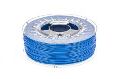 Extrudr Filament GREENTEC PRO blau Ø 1,75mm 0,8Kilo
