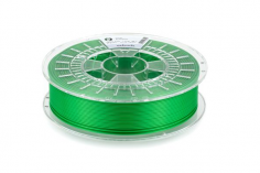 Extrudr Filament BioFusion metallische Optik in reptile green Ø 1,75mm 0,8Kilo