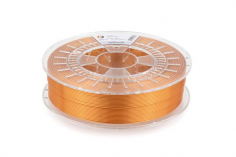 Extrudr Filament BioFusion metallische Optik in steampunk copper Ø 1,75mm 0,8Kilo