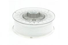 Extrudr Filament PETG (Polyethylenterephthalat glykolmodifiziert) in weiß Ø 1,75mm 1,1Kilo